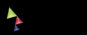 FA online logo